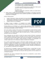 Marco_Teorico_y_Normas_APA.pdf