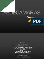 Presentación_Jorge_Roig_-_Un_Compromiso_con_Venezuela.pptx