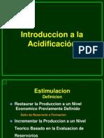 acido1-95s.ppt