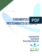 FUNDAMENTOS_DE_PROCESAMIENTOS_DE_RELAVES-I.pdf