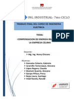TRABAJO FINAL ING. ELECTRICA - 20.12.13.pdf