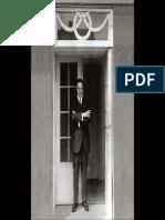 Mies Van Der Rohe.pdf