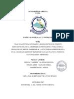018134_Port.pdf