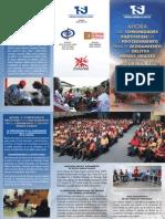 Comunas_Triptico.pdf