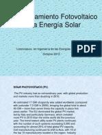Conf-fotovoltaica.ppt