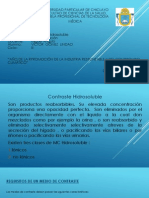 DIAPOSITIVA DE INSTRUMENTACION.ppt