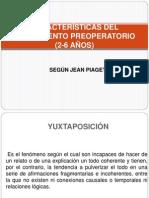 caractersticasdelpensamientopreoperatorio-111020045134-phpapp01.pptx