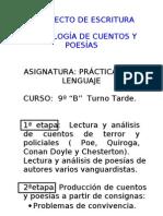 Antologia 2009