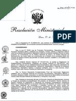 P08_2013-08-01_RM_346_2013.pdf