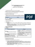 CAS_309_2014_GTU.pdf