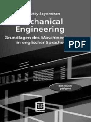 Bohrer f/ür Wechselstrom-Bohrmaschinen etc.