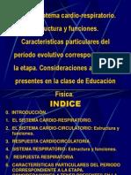 59110094-T-21El-sistema-cardio-respiratorio.ppt