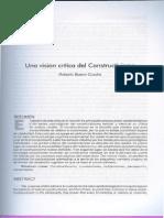 Roberto Bueno - Una visión crítica del constructivismo.pdf