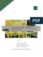 GuiaEstudiosDosHistoriaEducacion.pdf