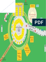 PLanoFIL_AQP2014_Oficial.pdf