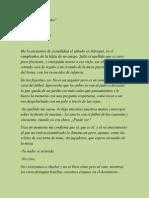Cuentos Breves.docx