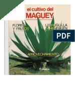 El Cultivo del MAGUEY.pdf
