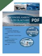 glaciares 3.docx