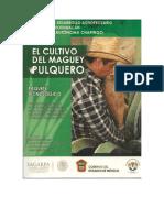El cultivo del maguey Pulquero.pdf