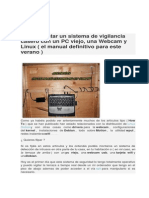 sistema de vigilancia casero.pdf