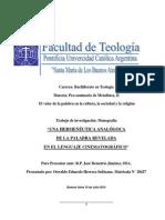 Una Hermenéutica Analógica de la Palabra Revelada en el Lenguaje Cinematográfico.pdf