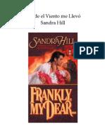 Sandra Hill - Donde el Viento me llevýý.pdf