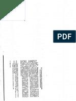 SAGUES, Nestor Pedro. Teoria de la Constitucion(p. 241.332).pdf