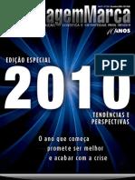 Revista EmbalagemMarca 124 - Dezembro de 2009