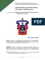 09 arechiga.pdf