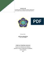 Dampak Eksplorasi Pabrik Semen Terhadap Kawasan Karst.pdf