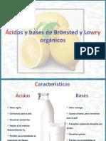 acidosybasesdebil.pptx