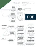acusación constitucional.pdf