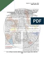 BL080351-A-14.antioxidan.pdf