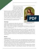 GRIAL Wikipedia.pdf