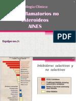 clasificacion aines (1).pptx
