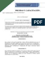 SISTEMA DE CONTRATACIONES Y ADQUISICIONES DEL ESTADO  DE GUATEMALA.docx