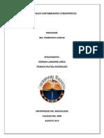 principales contamiantes atmosfericos-TERMINADO.docx