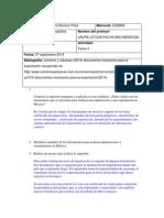 Tarea 4 logística internacional .docx