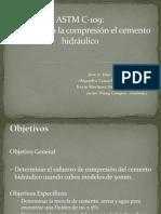 astm -c109.pdf