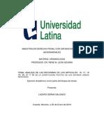 analisis de los cambios a la constitucion 2008.docx