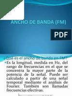 ANCHO DE BANDA (FM).pptx