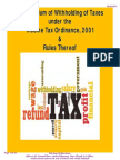 Compendium of Withholding Tax.pdf