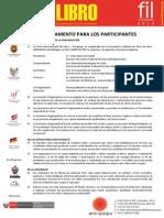 Reglamento FIL Arequipa 2014.pdf
