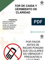 Plantilla Powerpoint.pptx