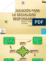 sexualidad_responsable ppt.pptx