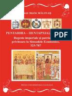 1526.pdf