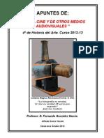 APUNTES DE Hª DEL CINE Y DE OTROS MEDIOS AUDIOVISUALES (MUDO).doc