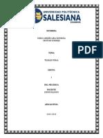 INFOME DE TRABAJO FINAL.docx