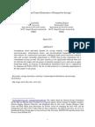 price-and-control-elasticities-demand-savings.pdf