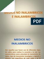 mediosinalambricosynoinalambricos-111021195900-phpapp01.ppt